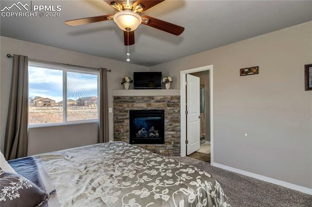 MLS# 8893009 - 26 - 7488 Cat Tail Creek Drive, Colorado Springs, CO 80923