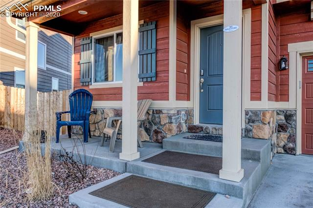 MLS# 8893009 - 4 - 7488 Cat Tail Creek Drive, Colorado Springs, CO 80923
