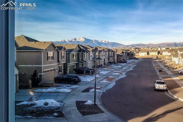 MLS# 8893009 - 38 - 7488 Cat Tail Creek Drive, Colorado Springs, CO 80923