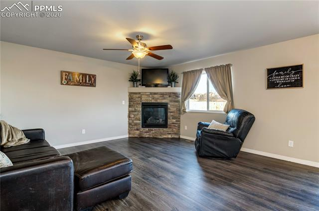 MLS# 8893009 - 8 - 7488 Cat Tail Creek Drive, Colorado Springs, CO 80923