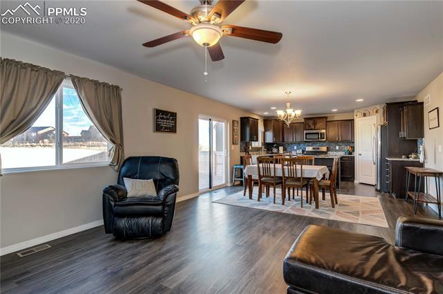 MLS# 8893009 - 10 - 7488 Cat Tail Creek Drive, Colorado Springs, CO 80923