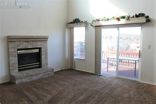 MLS# 1900769 - 11 - 4820 Purcell Drive, Colorado Springs, CO 80922