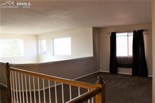 MLS# 1900769 - 21 - 4820 Purcell Drive, Colorado Springs, CO 80922