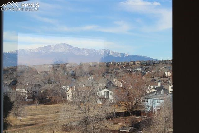 MLS# 1900769 - 23 - 4820 Purcell Drive, Colorado Springs, CO 80922