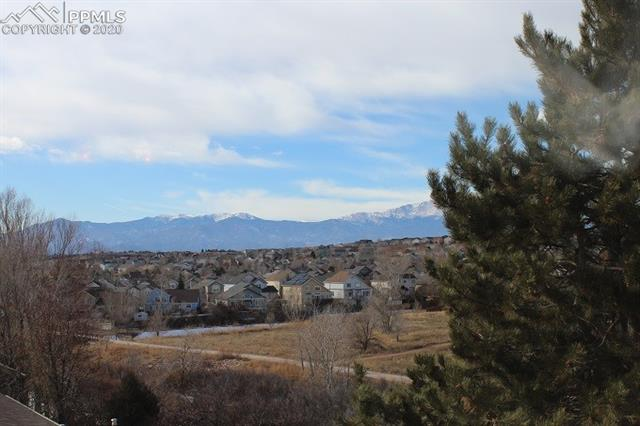 MLS# 1900769 - 26 - 4820 Purcell Drive, Colorado Springs, CO 80922