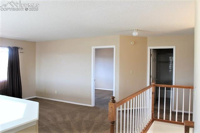 MLS# 1900769 - 35 - 4820 Purcell Drive, Colorado Springs, CO 80922