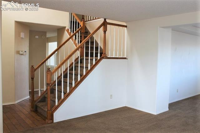 MLS# 1900769 - 5 - 4820 Purcell Drive, Colorado Springs, CO 80922