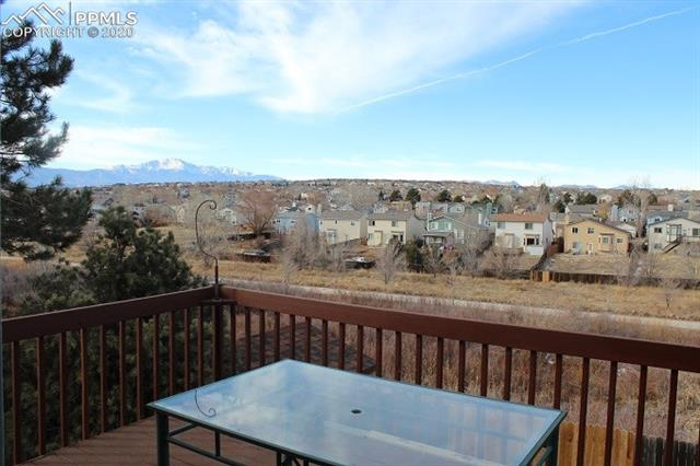 MLS# 1900769 - 41 - 4820 Purcell Drive, Colorado Springs, CO 80922