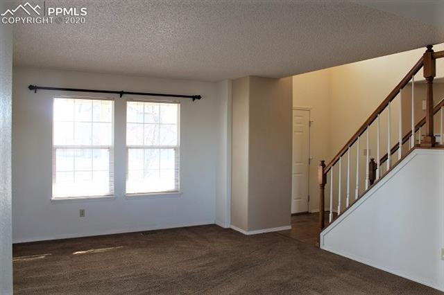 MLS# 1900769 - 6 - 4820 Purcell Drive, Colorado Springs, CO 80922