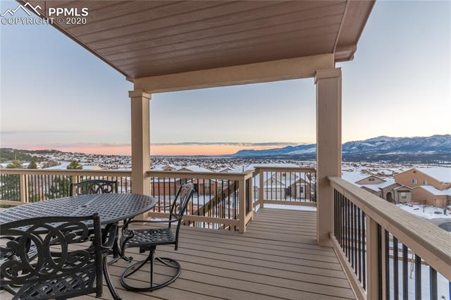 MLS# 5526805 - 37 - 243 Kettle Valley Way, Monument, CO 80132
