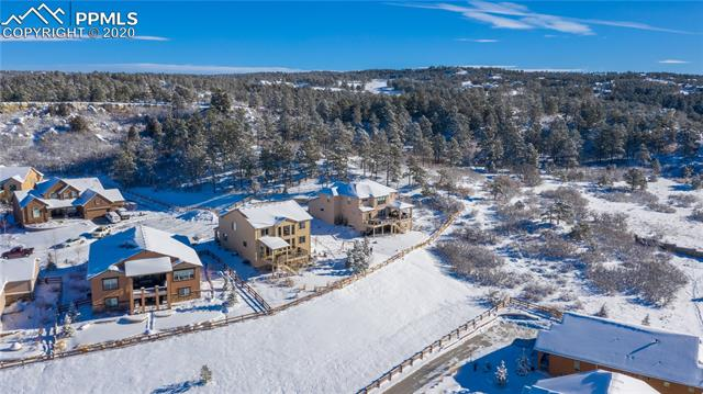 MLS# 5526805 - 39 - 243 Kettle Valley Way, Monument, CO 80132
