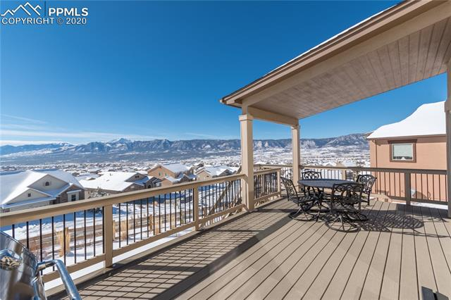 MLS# 5526805 - 5 - 243 Kettle Valley Way, Monument, CO 80132