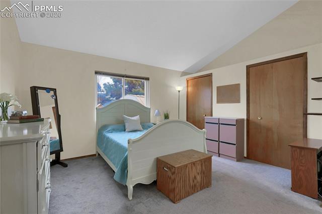 MLS# 6951907 - 13 - 8135 Camfield Circle, Colorado Springs, CO 80920