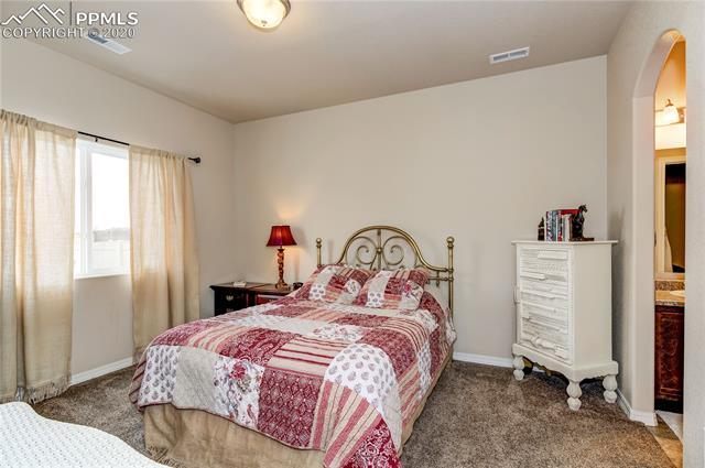 MLS# 2336730 - 15 - 7256 Cedar Brush Court, Colorado Springs, CO 80908