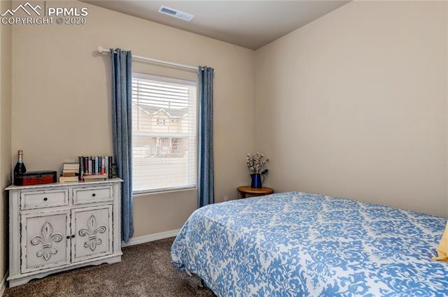 MLS# 2336730 - 20 - 7256 Cedar Brush Court, Colorado Springs, CO 80908