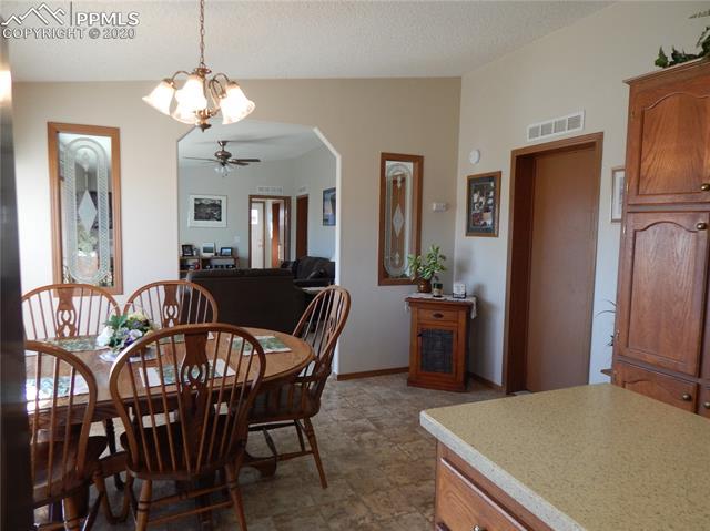 MLS# 3159119 - 15 - 13560 Cottontail Drive, Peyton, CO 80831