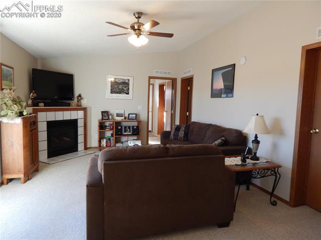 MLS# 3159119 - 22 - 13560 Cottontail Drive, Peyton, CO 80831