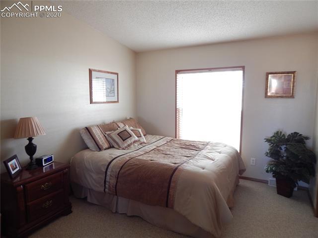 MLS# 3159119 - 25 - 13560 Cottontail Drive, Peyton, CO 80831