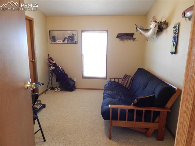 MLS# 3159119 - 27 - 13560 Cottontail Drive, Peyton, CO 80831