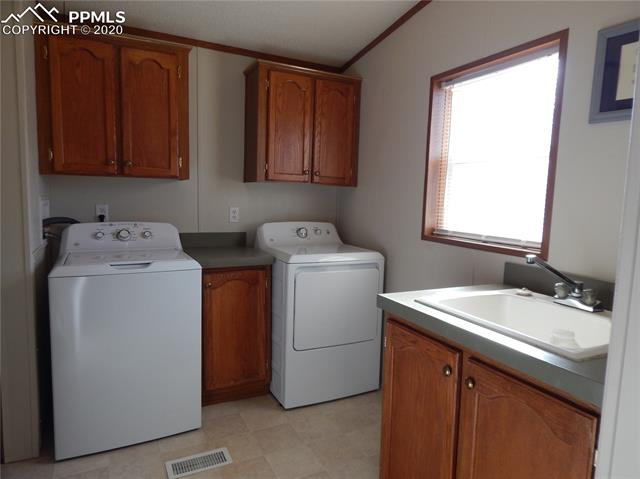 MLS# 3159119 - 29 - 13560 Cottontail Drive, Peyton, CO 80831