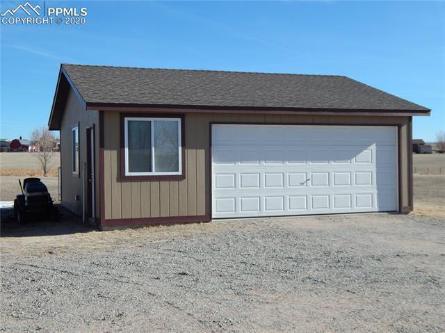 MLS# 3159119 - 5 - 13560 Cottontail Drive, Peyton, CO 80831
