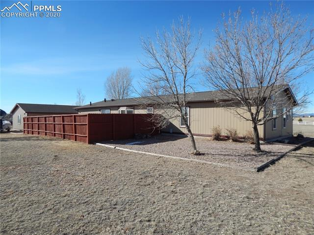 MLS# 3159119 - 7 - 13560 Cottontail Drive, Peyton, CO 80831