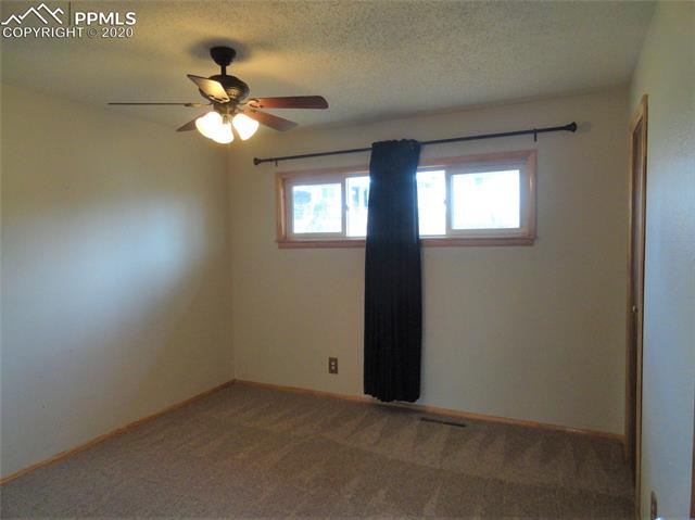 MLS# 4757236 - 13 - 237 Davie Drive, Colorado Springs, CO 80911