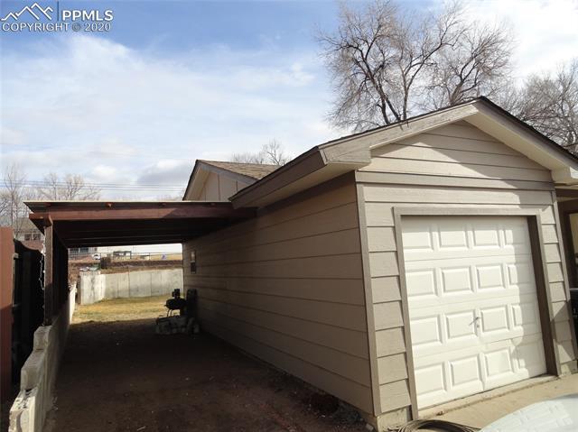 MLS# 4757236 - 15 - 237 Davie Drive, Colorado Springs, CO 80911