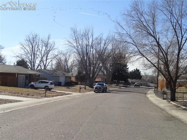 MLS# 4757236 - 16 - 237 Davie Drive, Colorado Springs, CO 80911