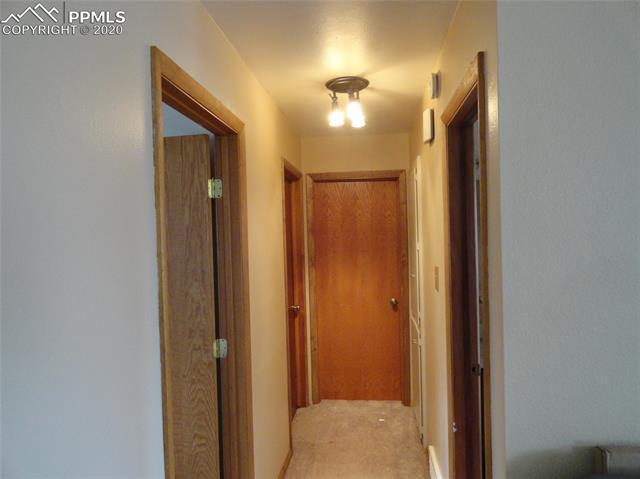 MLS# 4757236 - 7 - 237 Davie Drive, Colorado Springs, CO 80911