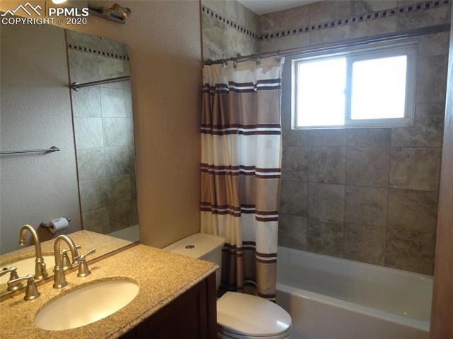 MLS# 4757236 - 8 - 237 Davie Drive, Colorado Springs, CO 80911