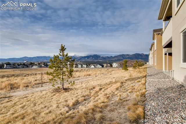 MLS# 8290293 - 35 - 1514 Promontory Bluff View, Colorado Springs, CO 80921