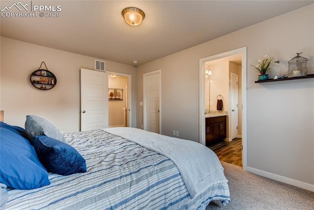 MLS# 1550618 - 15 - 6673 Shadow Star Drive, Colorado Springs, CO 80927