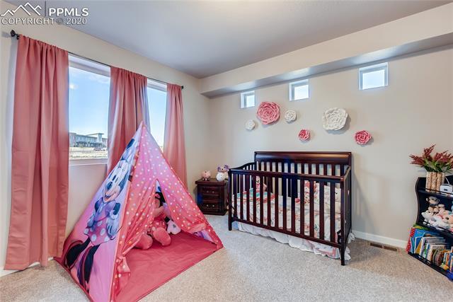 MLS# 1550618 - 17 - 6673 Shadow Star Drive, Colorado Springs, CO 80927