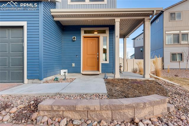 MLS# 1550618 - 6 - 6673 Shadow Star Drive, Colorado Springs, CO 80927