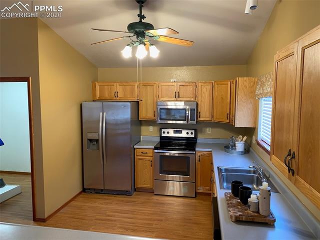 MLS# 8240229 - 13 - 11571 Cranston Drive, Peyton, CO 80831