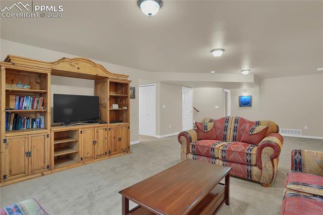 MLS# 3558765 - 19 - 12589 Chianti Court, Colorado Springs, CO 80921