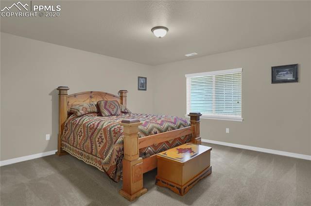 MLS# 3558765 - 21 - 12589 Chianti Court, Colorado Springs, CO 80921