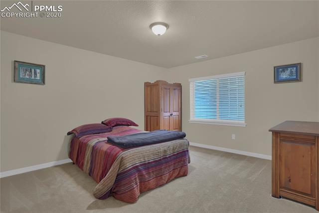 MLS# 3558765 - 22 - 12589 Chianti Court, Colorado Springs, CO 80921