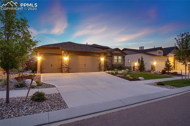 MLS# 3558765 - 23 - 12589 Chianti Court, Colorado Springs, CO 80921