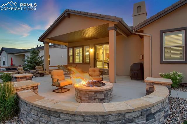 MLS# 3558765 - 7 - 12589 Chianti Court, Colorado Springs, CO 80921