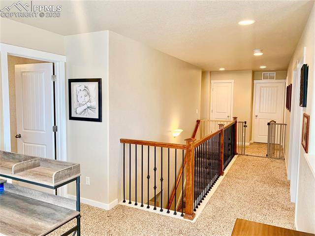 MLS# 6302662 - 19 - 7738 Sandsmere Drive, Colorado Springs, CO 80908
