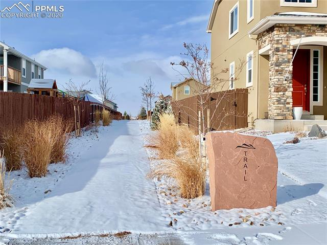 MLS# 6302662 - 41 - 7738 Sandsmere Drive, Colorado Springs, CO 80908