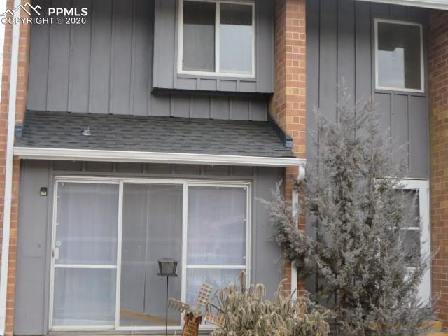 MLS# 7114975 - 1 - 1625 N Murray Boulevard #151, Colorado Springs, CO 80915