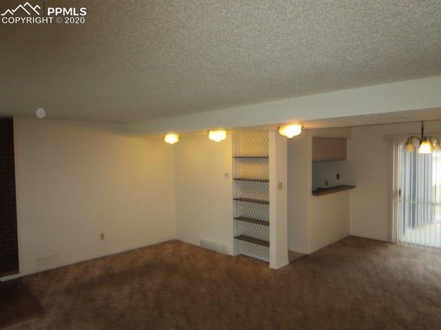 MLS# 7114975 - 7 - 1625 N Murray Boulevard #151, Colorado Springs, CO 80915
