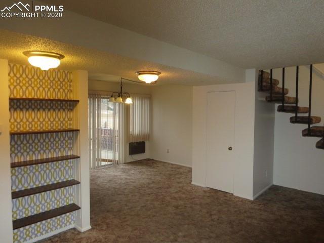 MLS# 7114975 - 8 - 1625 N Murray Boulevard #151, Colorado Springs, CO 80915
