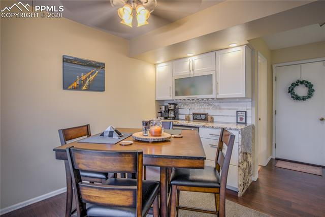 MLS# 4965642 - 12 - 3735 Acreview Drive, Colorado Springs, CO 80918