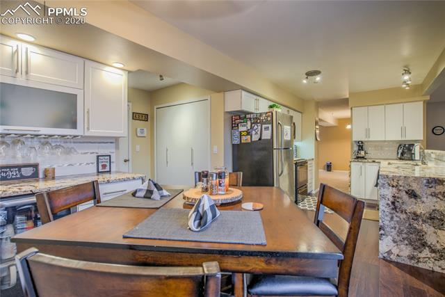 MLS# 4965642 - 13 - 3735 Acreview Drive, Colorado Springs, CO 80918