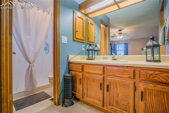 MLS# 4965642 - 17 - 3735 Acreview Drive, Colorado Springs, CO 80918
