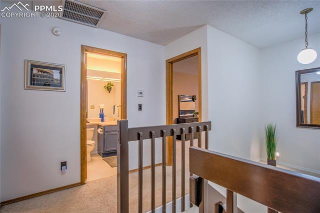 MLS# 4965642 - 18 - 3735 Acreview Drive, Colorado Springs, CO 80918